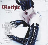 VA-Gothic Compilation Part 67