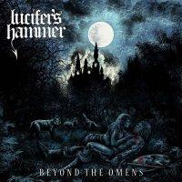 Lucifer's Hammer-Beyond The Omens