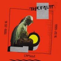 The Faint-Capsule