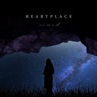 Heartplace-Sewed