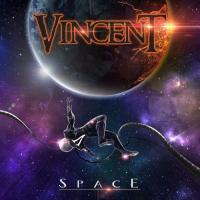 Vincent-Space