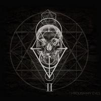 Theo-II: Through My Eyes