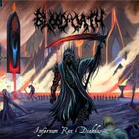 Blood Oath-Infernum Rex Diabolus