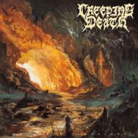 Creeping Death-Wretched Illusions