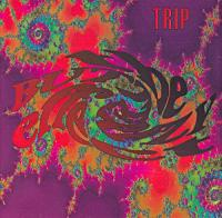 The Butterfly Effect-Trip