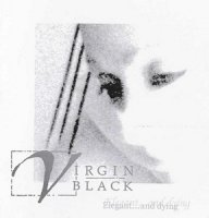 Virgin Black - Elegant ... And Dying mp3