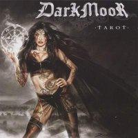 Dark Moor-Tarot (Japan Ed.)