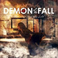 Demon Of The Fall-A Step Away From The Light