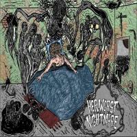 Her Worst Nightmare - Her Worst Nightmare mp3