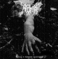 Agonia-Суицид в холодном одиночестве