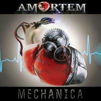 Amortem-Mechanica