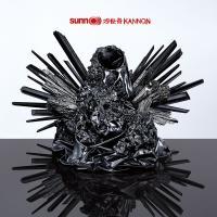 Sunn O)))-Kannon (Japan Edition)