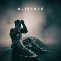 Alienare-Atelophobia