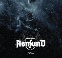 Asmund-Воля