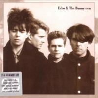 Echo and the Bunnymen-Echo & The Bunnymen (Compilation) [Remastered 2003]