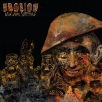 Erosion - Maximum Suffering mp3