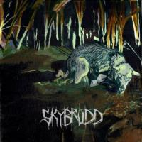 Skybrudd - Skybrudd mp3
