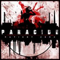 Patient Zero-Paracide