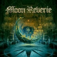 Moon Reverie-Moon Reverie