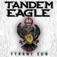 Tandem Eagle-Tyrant Sun