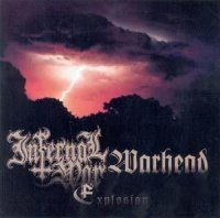 Warhead & Infernal War-Explosion
