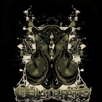 Obliterate-EP