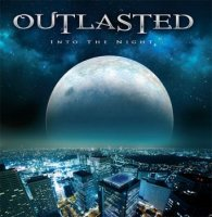 Outlasted-Into The Night