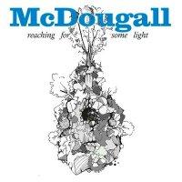 Mcdougall-Reaching for Some Light