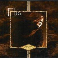 Elis-God\'s Silence, Devil\'s Temptation