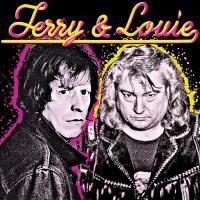 Terry & Louie-… A Thousand Guitars