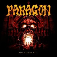 Paragon-Hell Beyond Hell (Limited Edition)