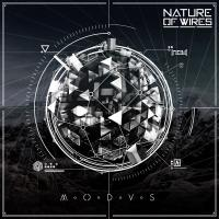 Nature Of Wires-Modus (2CD)