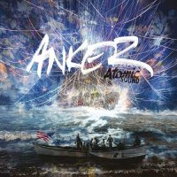 Anker - Atomic Sound mp3
