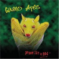 Guano Apes - Proud Like A God mp3