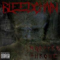 Bleedchain-Martyrs Throne