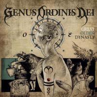 Genus Ordinis Dei-Great Olden Dynasty