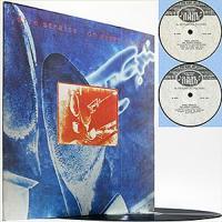 Dire Straits-On Every Street [Vinyl Rip]