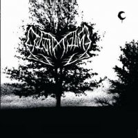 Leviathan-The Speed Of Darkness