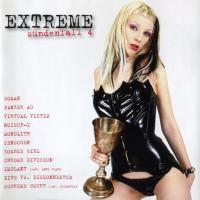 VA-Extreme Sündenfall Vol.04