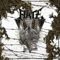 Hate-Tremendum (Deluxe Edition)