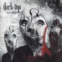 Dark Age-Acedia