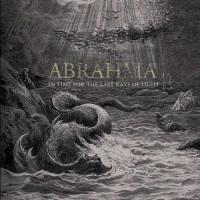 Abrahma-In Time for the Last Rays of Light