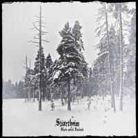 Svartheim-Black Metal Finland