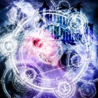 Artifact Implication-The Prediction