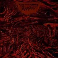 Teitanblood-The Baneful Choir