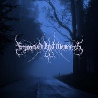 Fragments Of Lost Memories-Where The Soul Goes