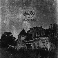 Thränenkind - King Apathy mp3