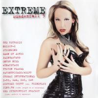 VA-Extreme Sündenfall Vol.5