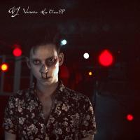 DJ Varsovie-Her Clone