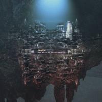 ProtoU-The Edge Of Architecture